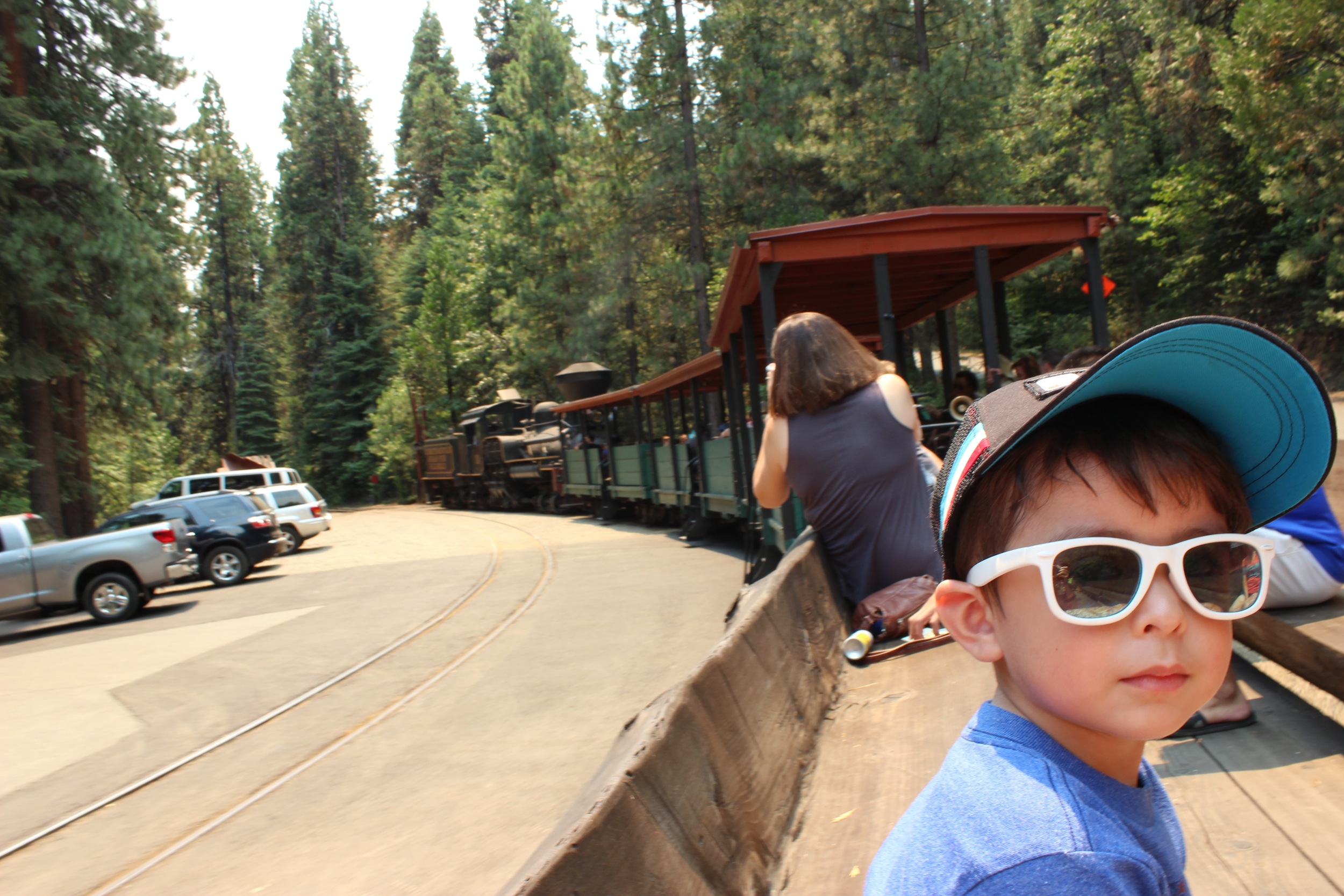 Coarsegold_Ca_KOA_Camping August_2015124.jpg