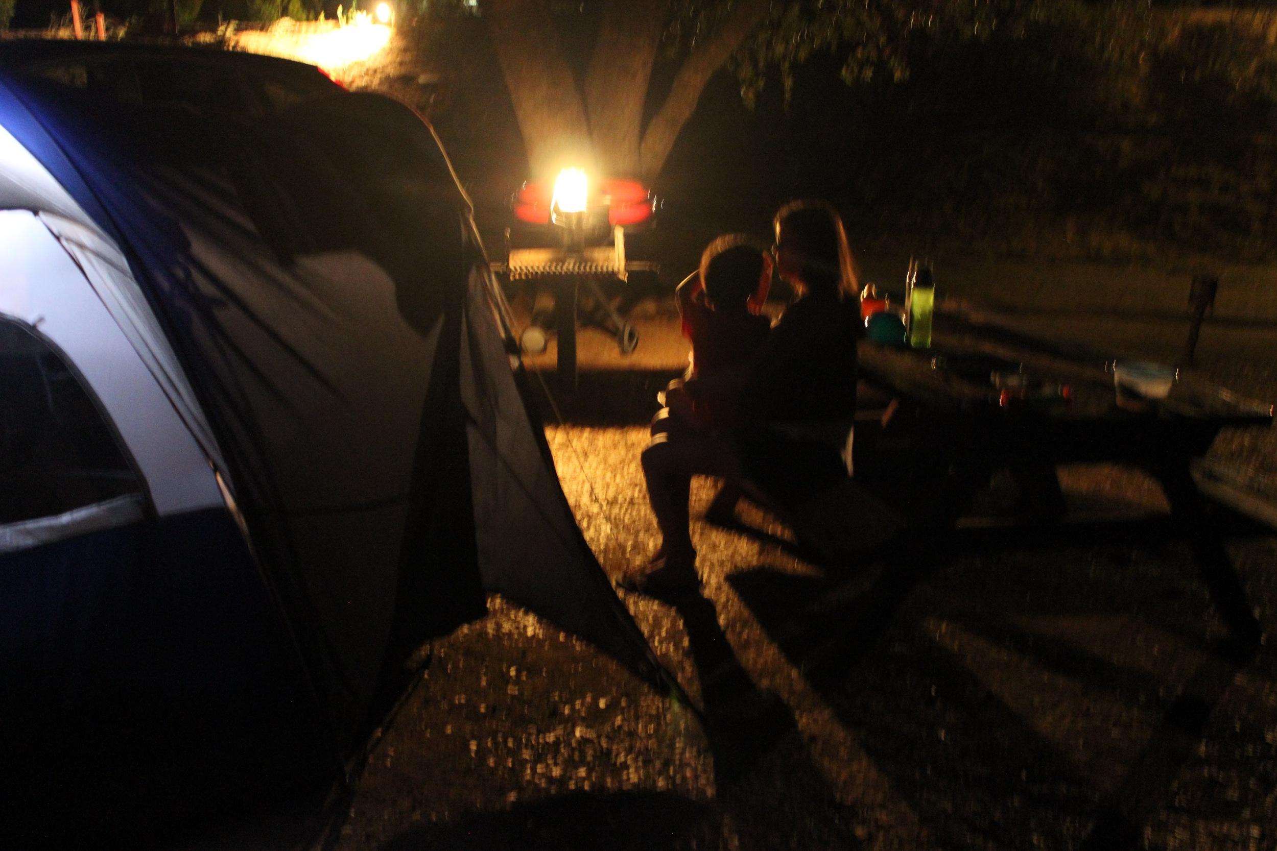 Coarsegold_Ca_KOA_Camping August_2015210.jpg