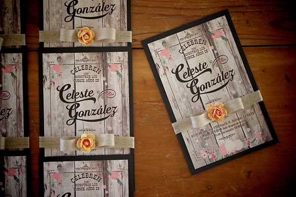 Celeste XV Invitation Ready.jpg