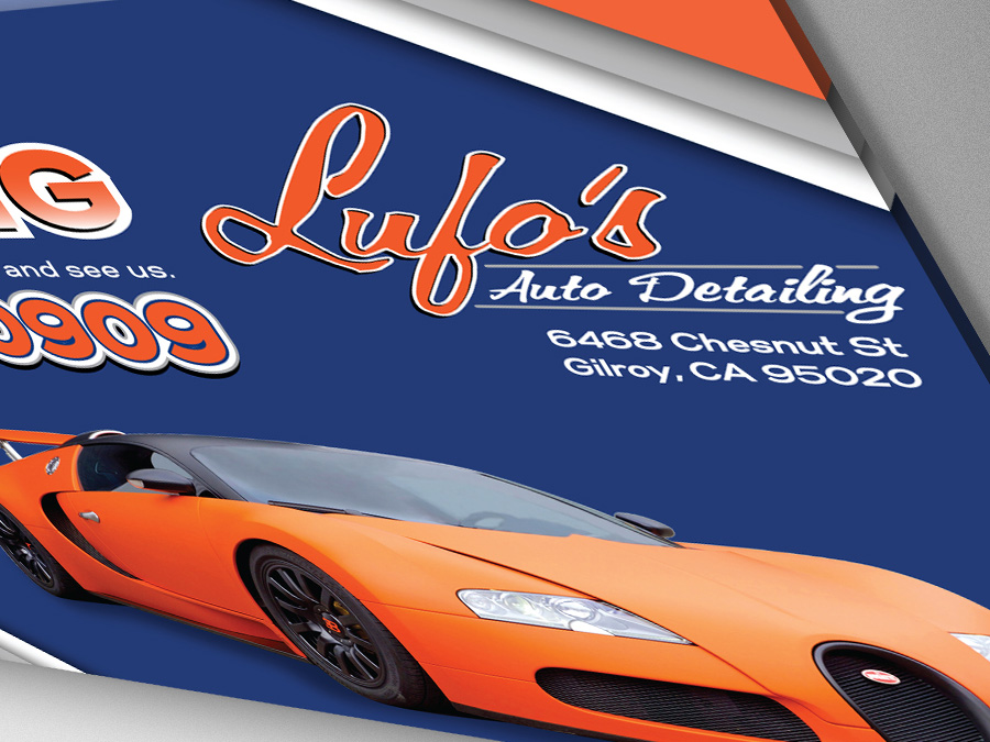 Lufo+Flyer mock up.jpg