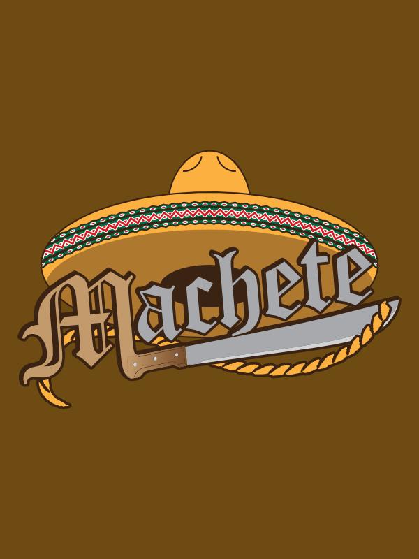 Machete.png