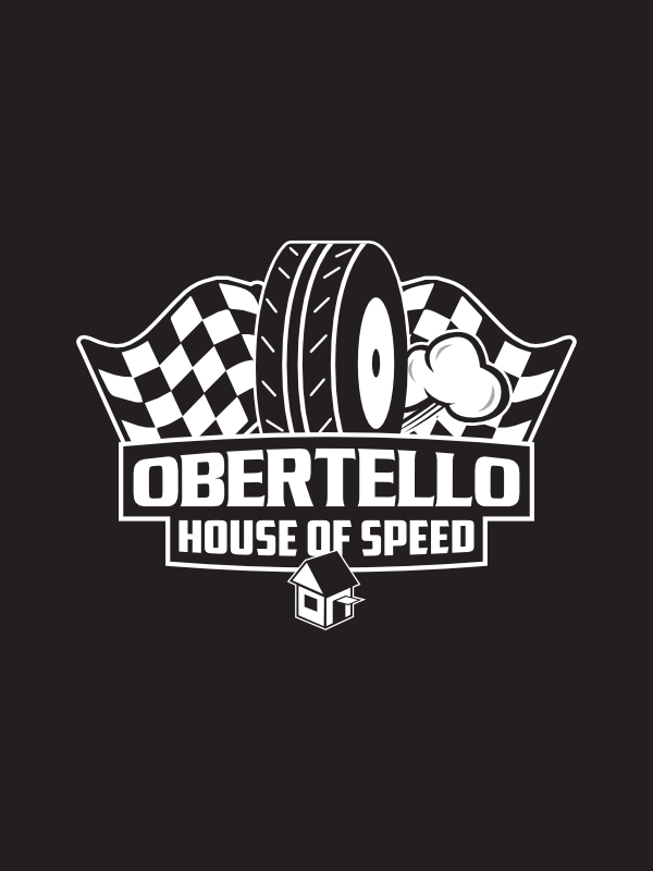 Obertello House.png