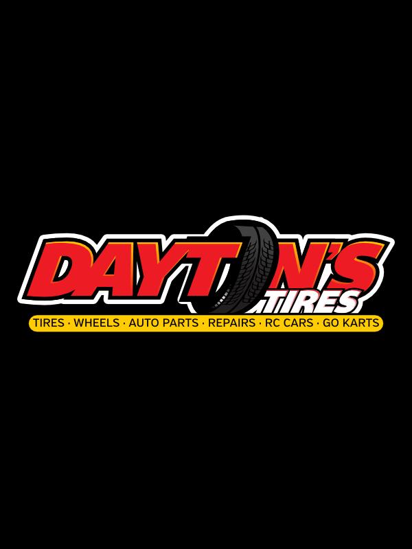 Daytons.png
