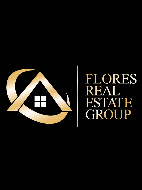 Flores Real Estate.png