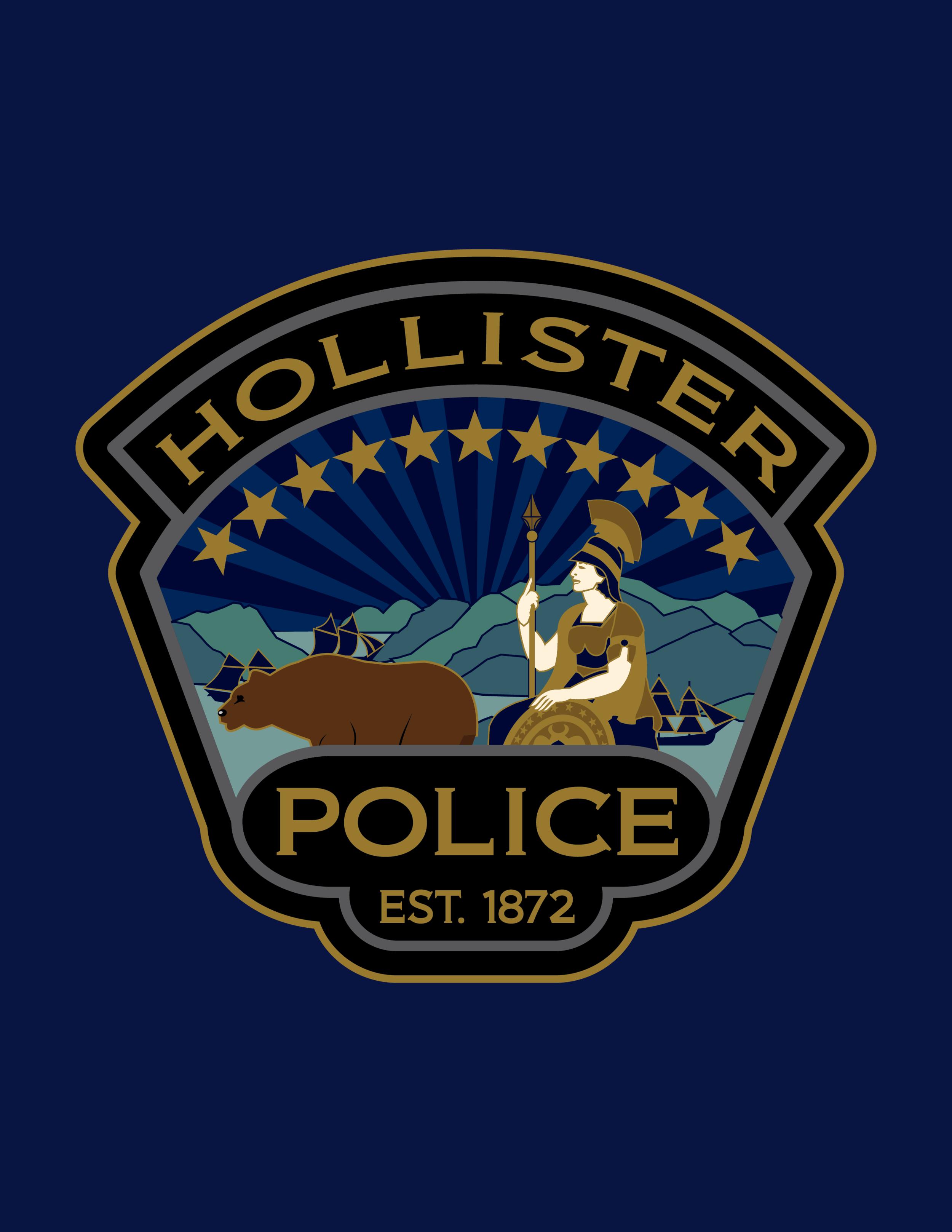 HollisPolice.png