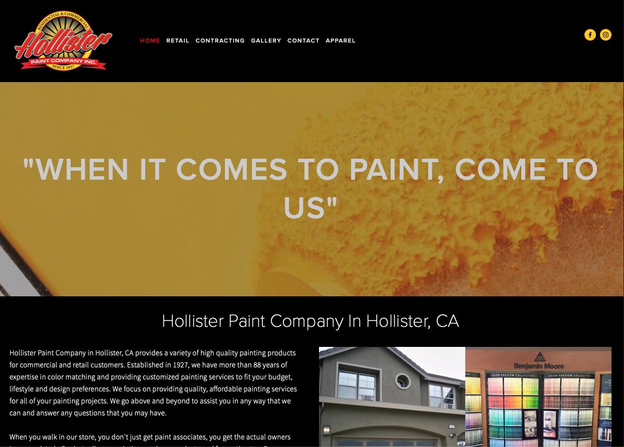 HPC_web