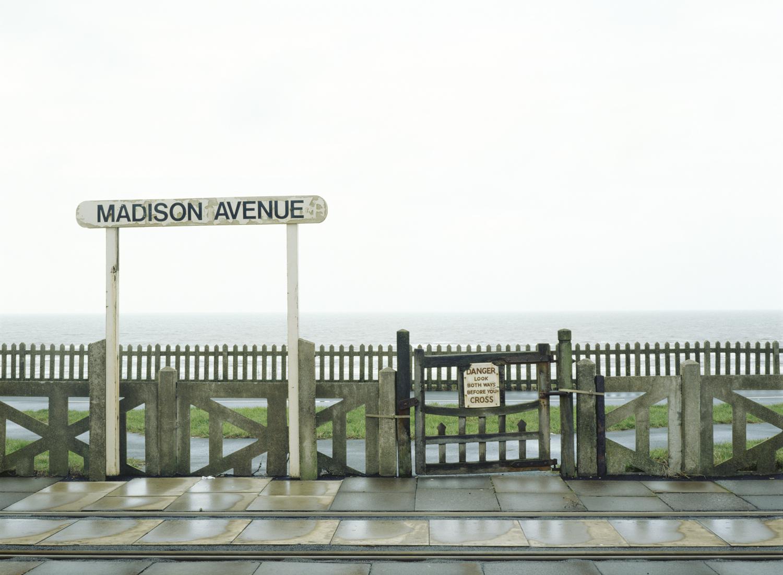 Madison-Avenue,-Blackpool.jpg