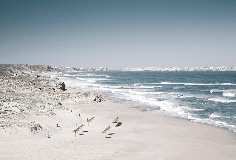 Praia-Del-Rey.jpg