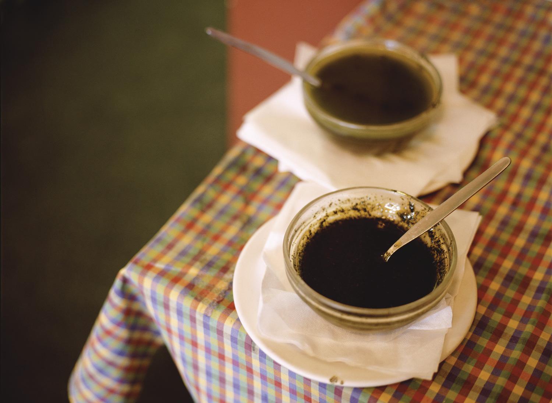 CafeRest_Mint-Sauce.jpg