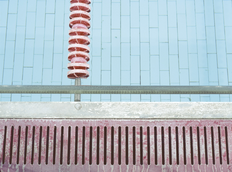 Pool-Lanes_Bright_AOPawds.jpg