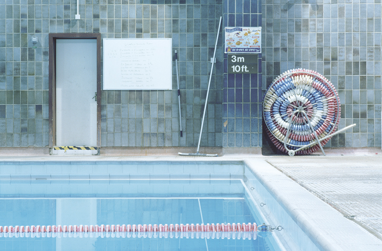 Pool-Reel-_Bright_AOPawds.jpg