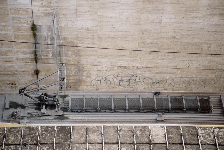 Rome-Train-3-_roof.jpg