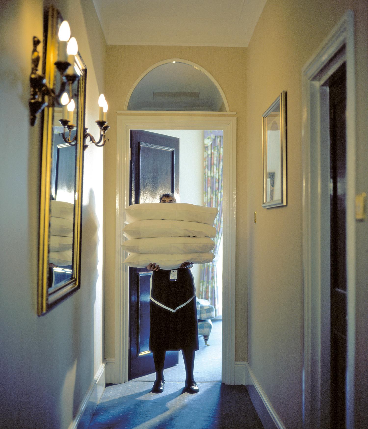 Housemaid-Brooking.jpg