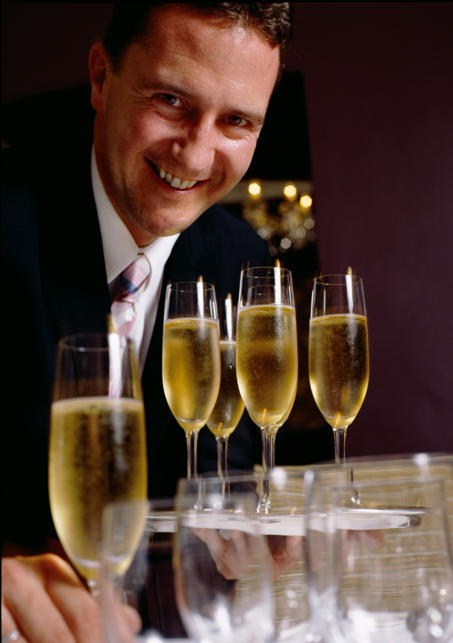 Andrew-Champagne.jpg