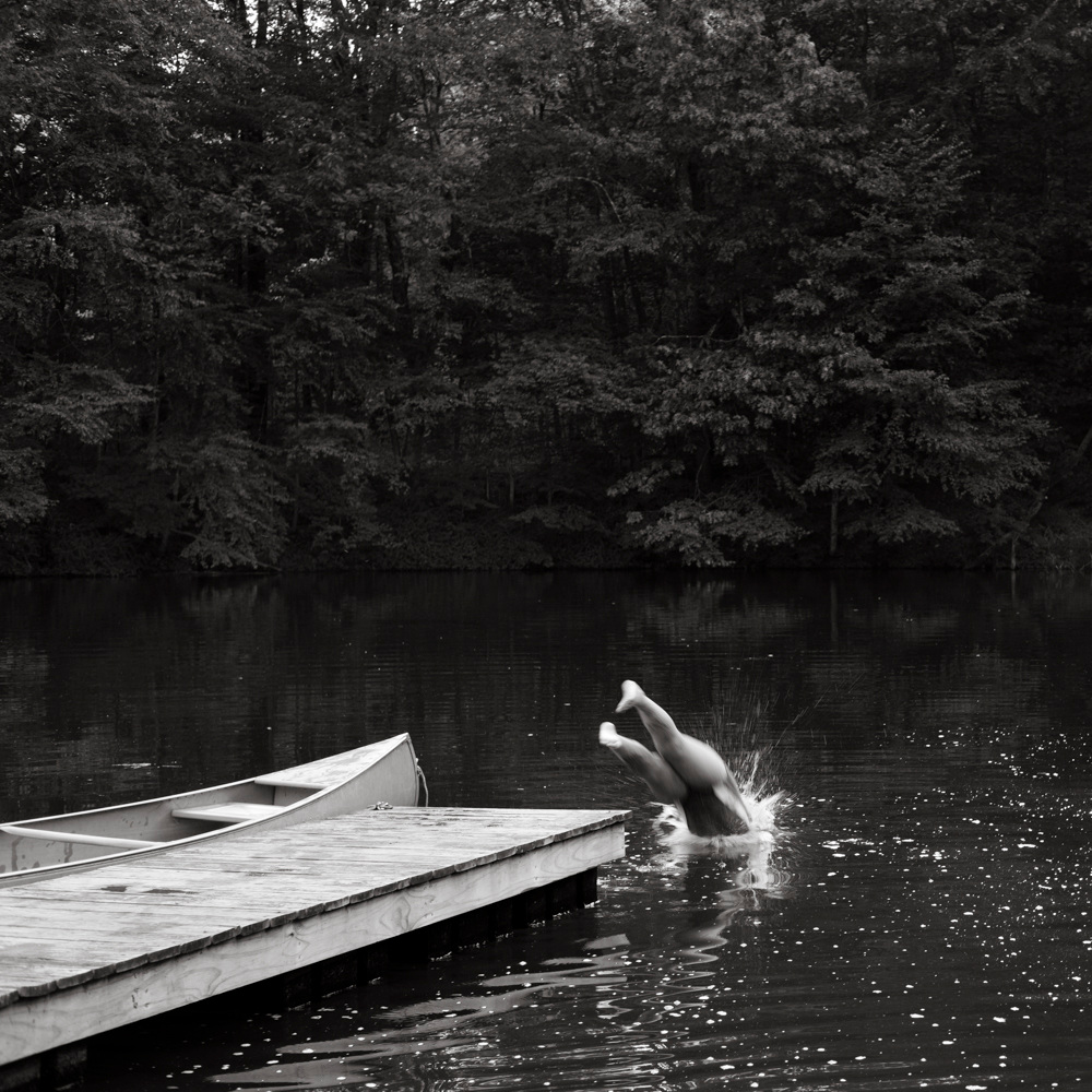 Summer Splash - June 26 - July 17