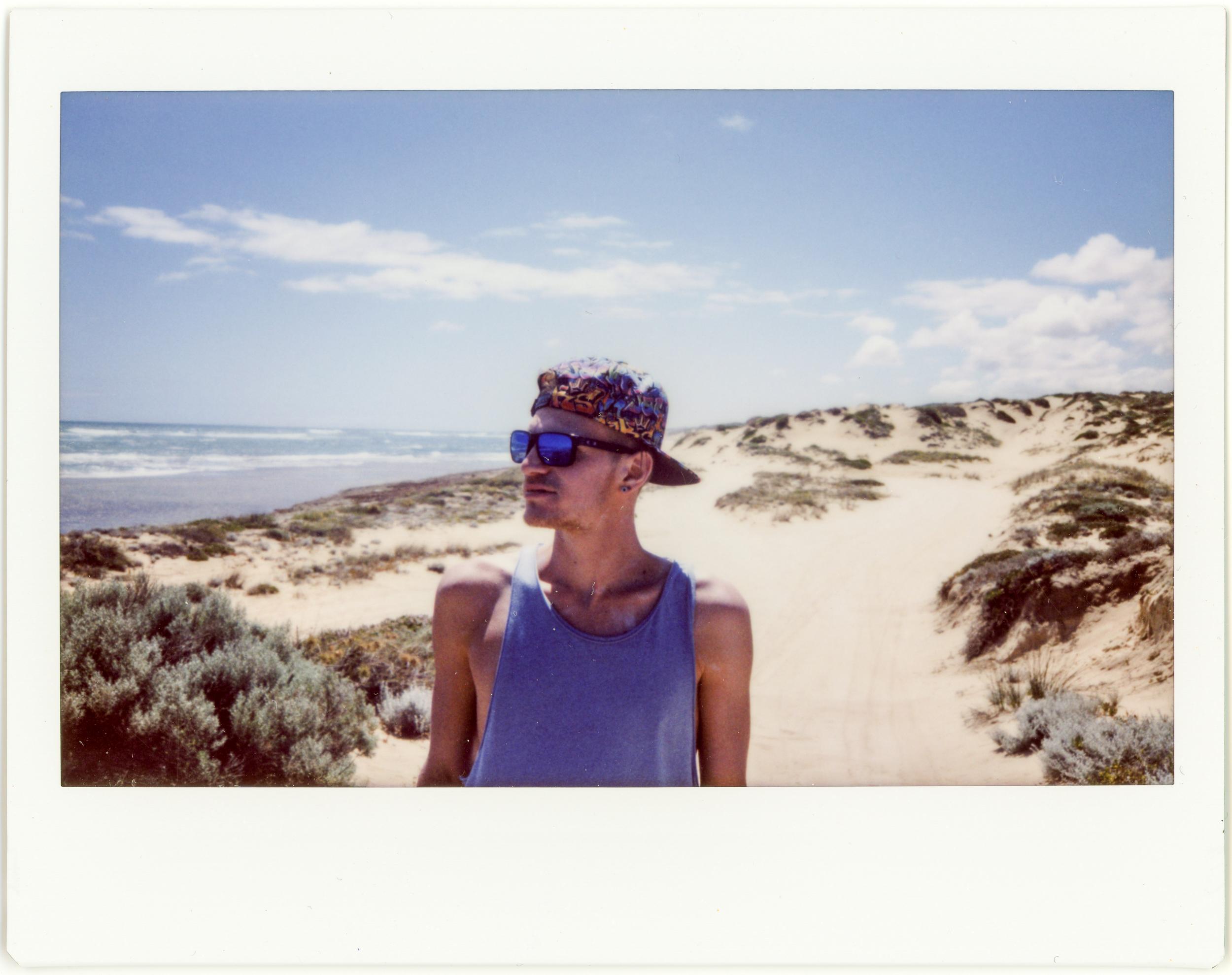 Australien_Instax1.jpg