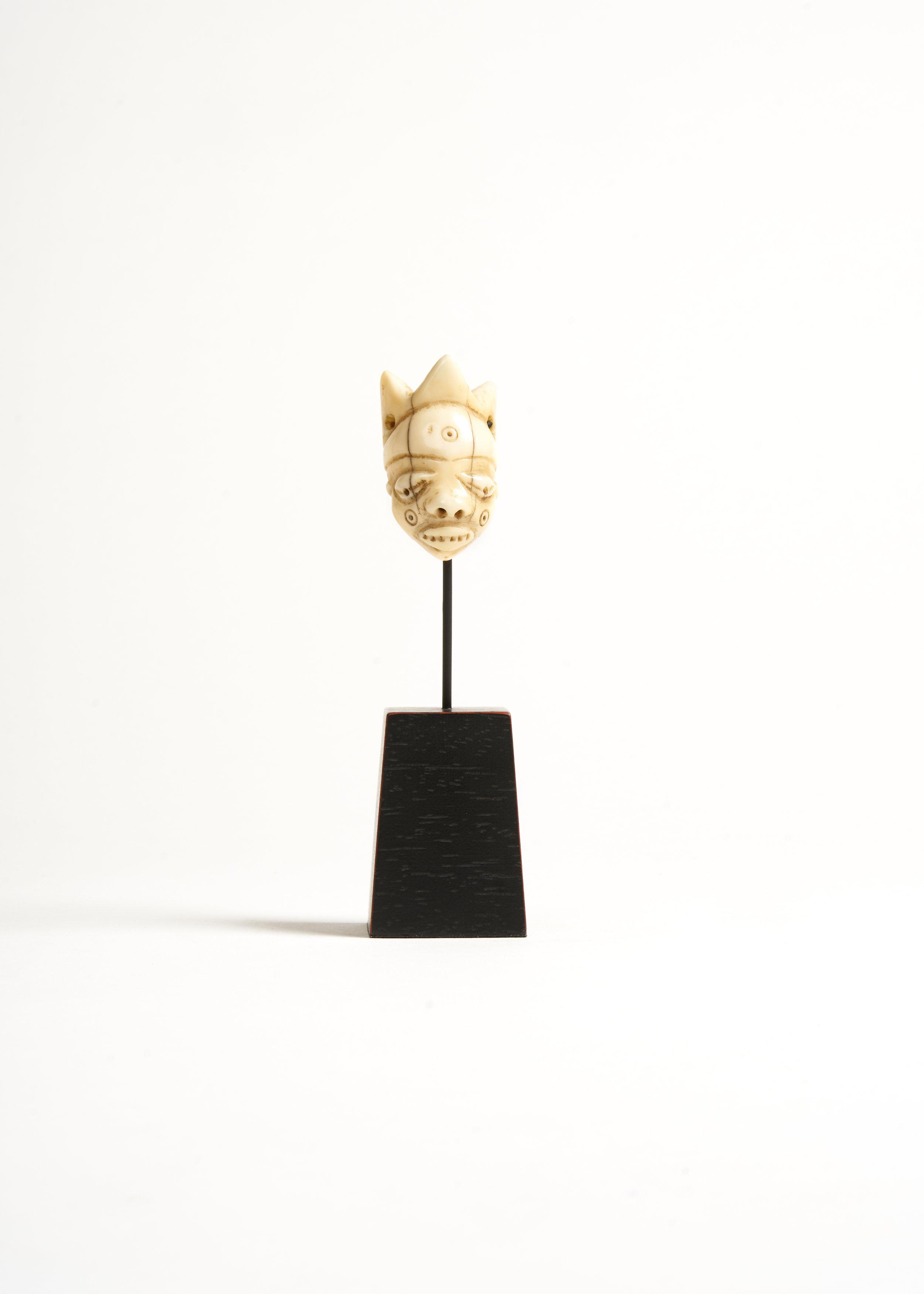 Ikoko Pendant