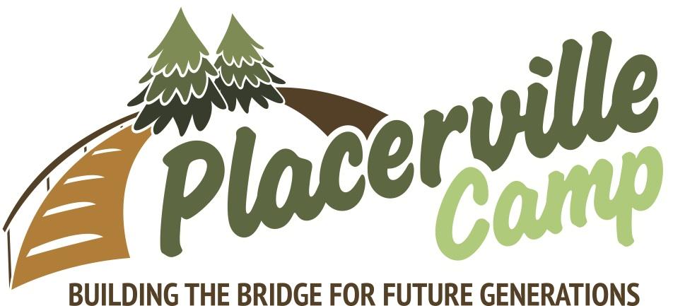 2014 Camp Logo.jpg