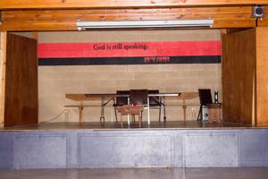 chapel-basement-stage.jpg
