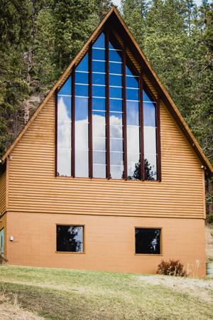 chapel-outside.jpg