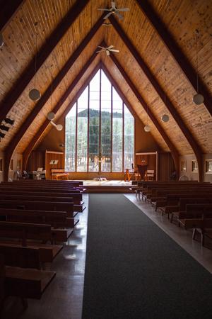 chapel-window2.jpg