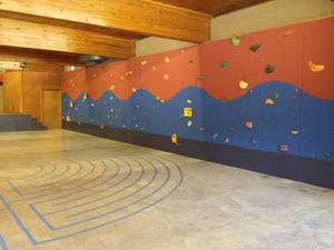 chapel-basement-climbing-wall2.jpg