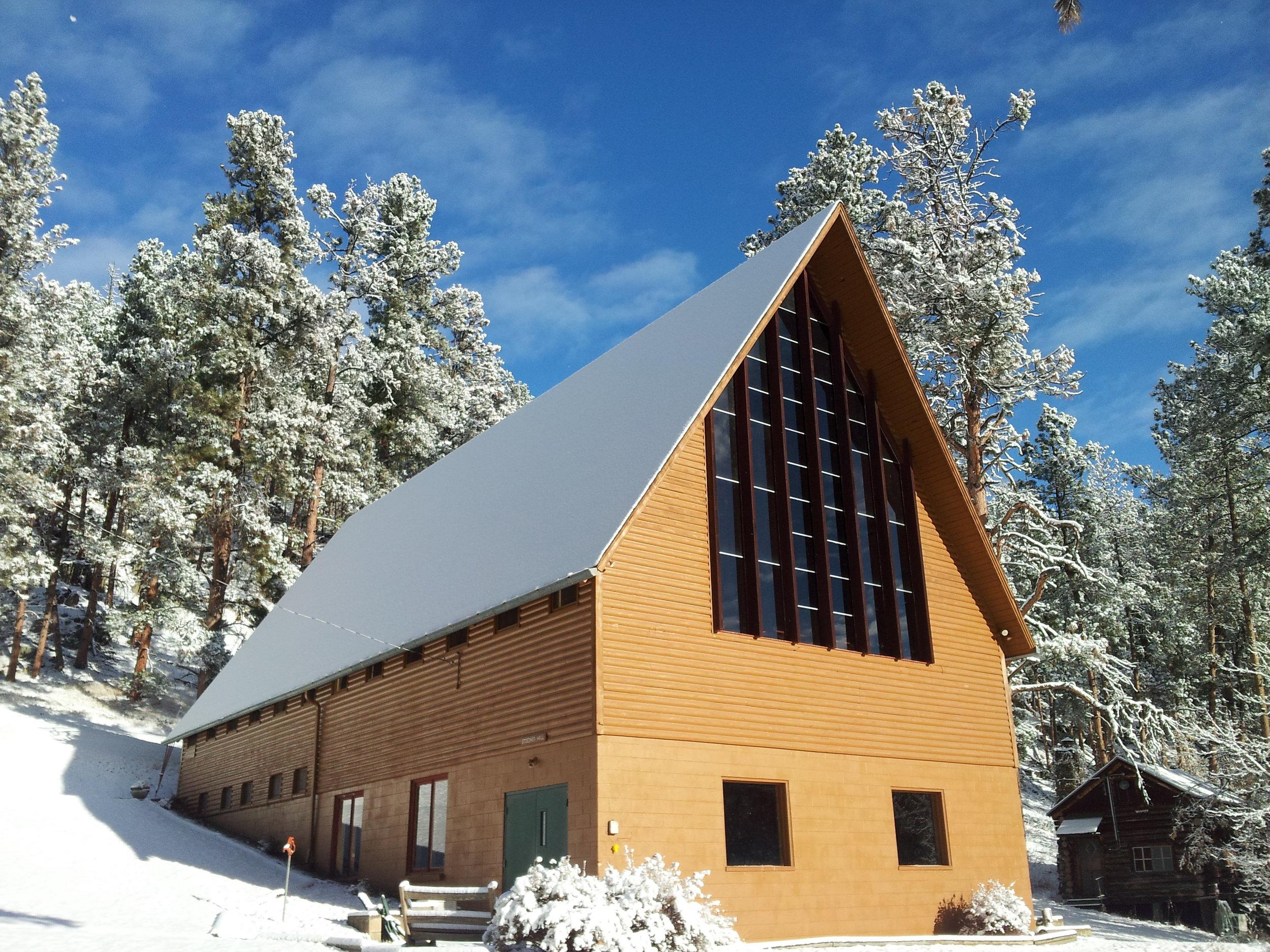 Winter Chapel.jpg