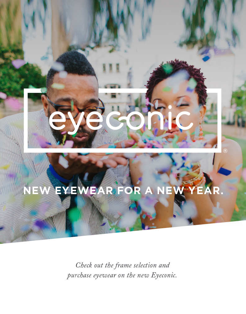 eyeconic_newyear_11x14_print.png