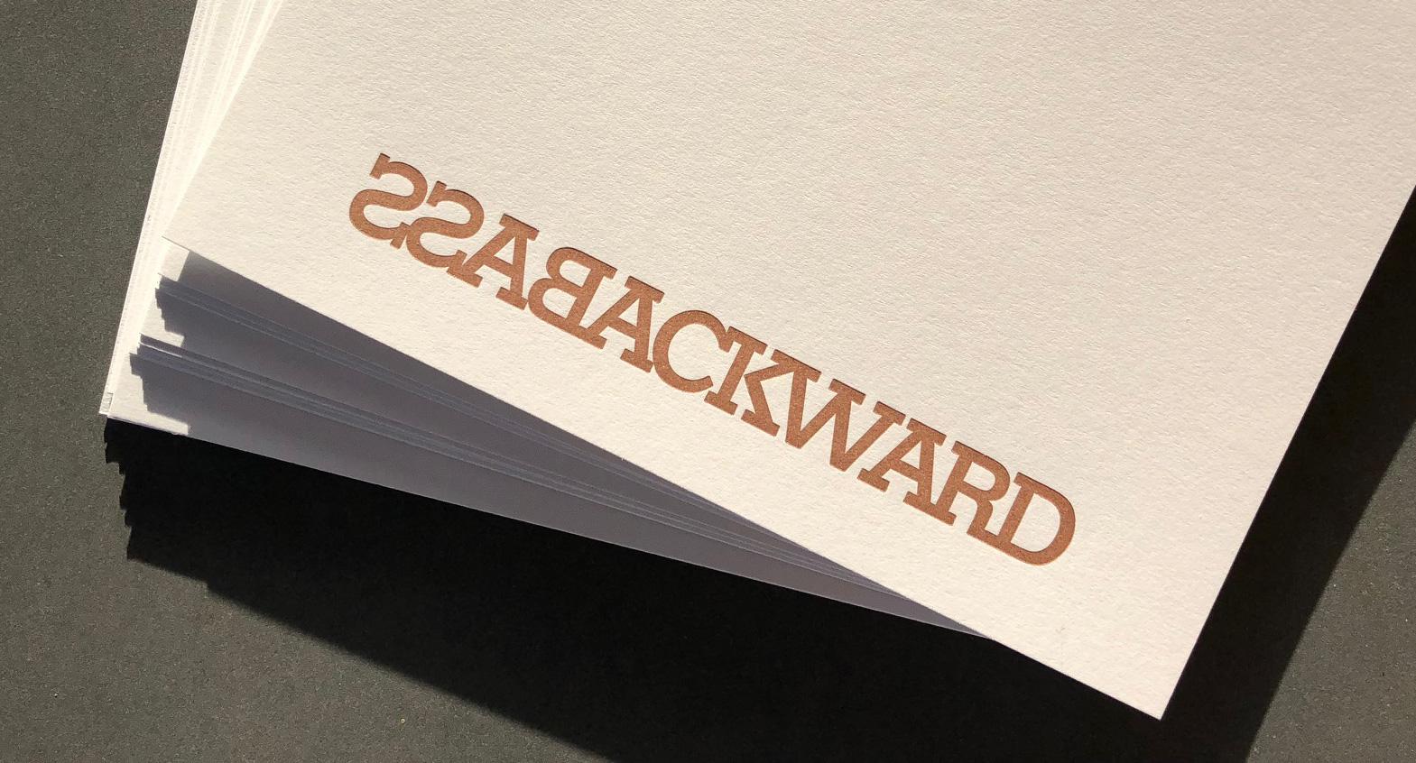 bassackwardcards.jpg