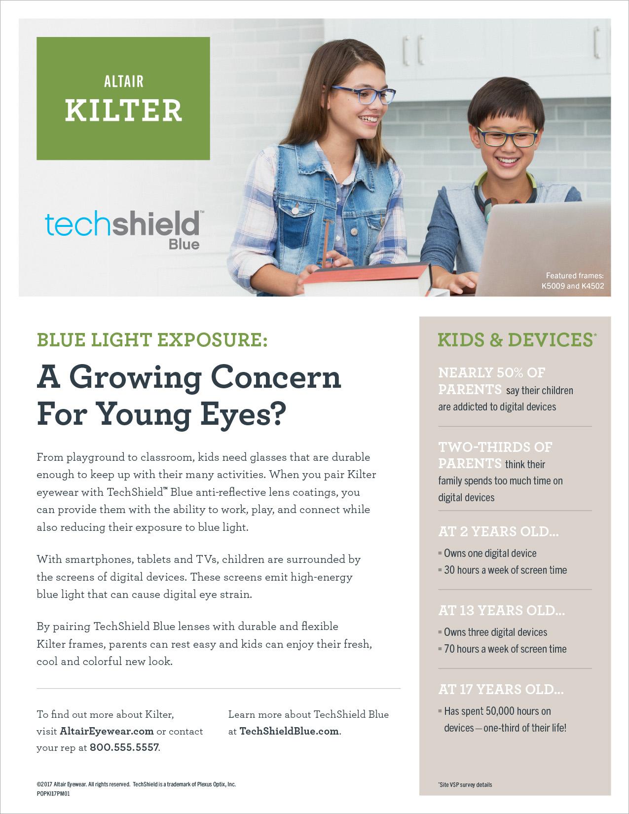 Kilter-BlueLightFlyer_V2.jpg