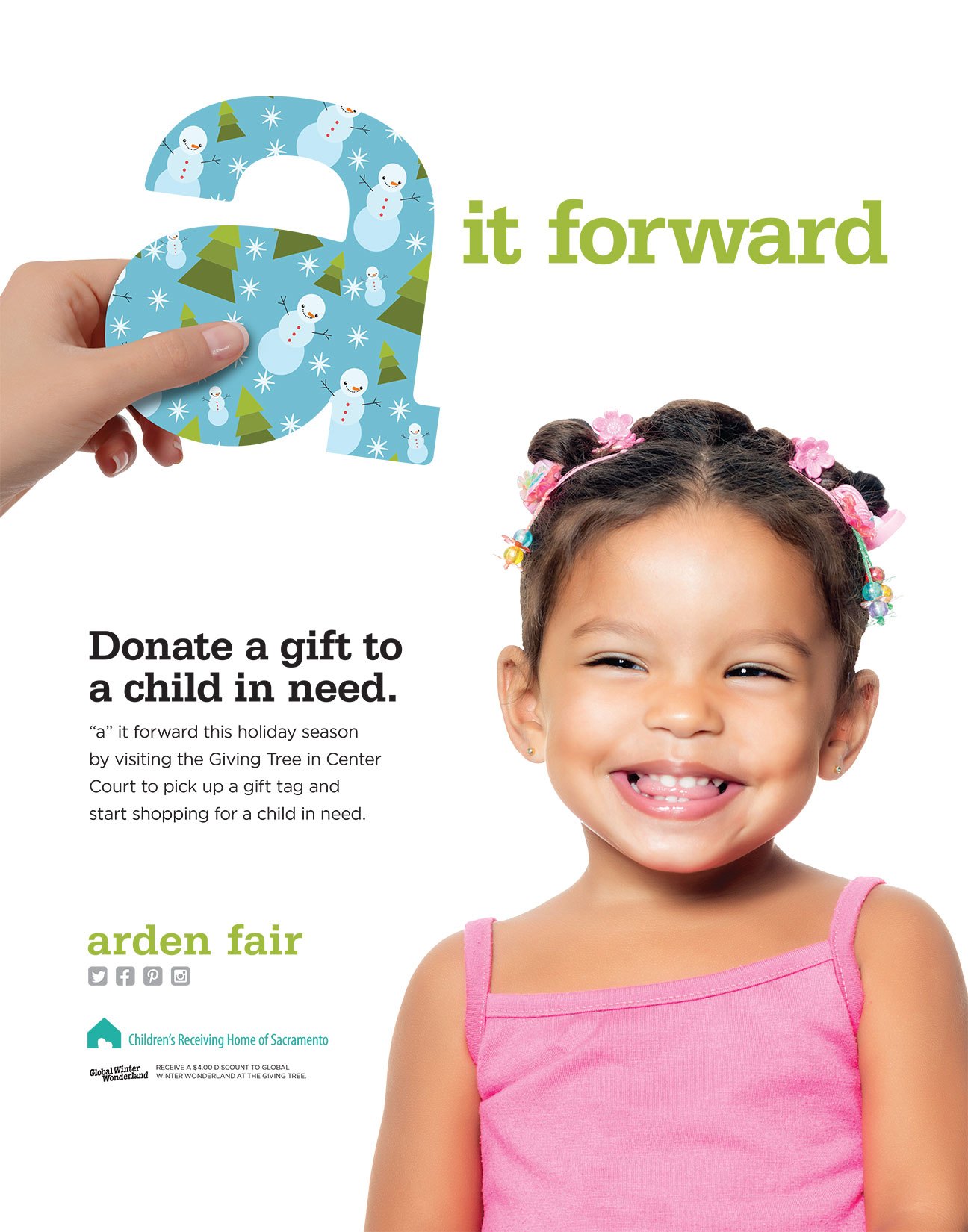 3457-arden-holiday-campaign-posters.LINO.child-1.jpg