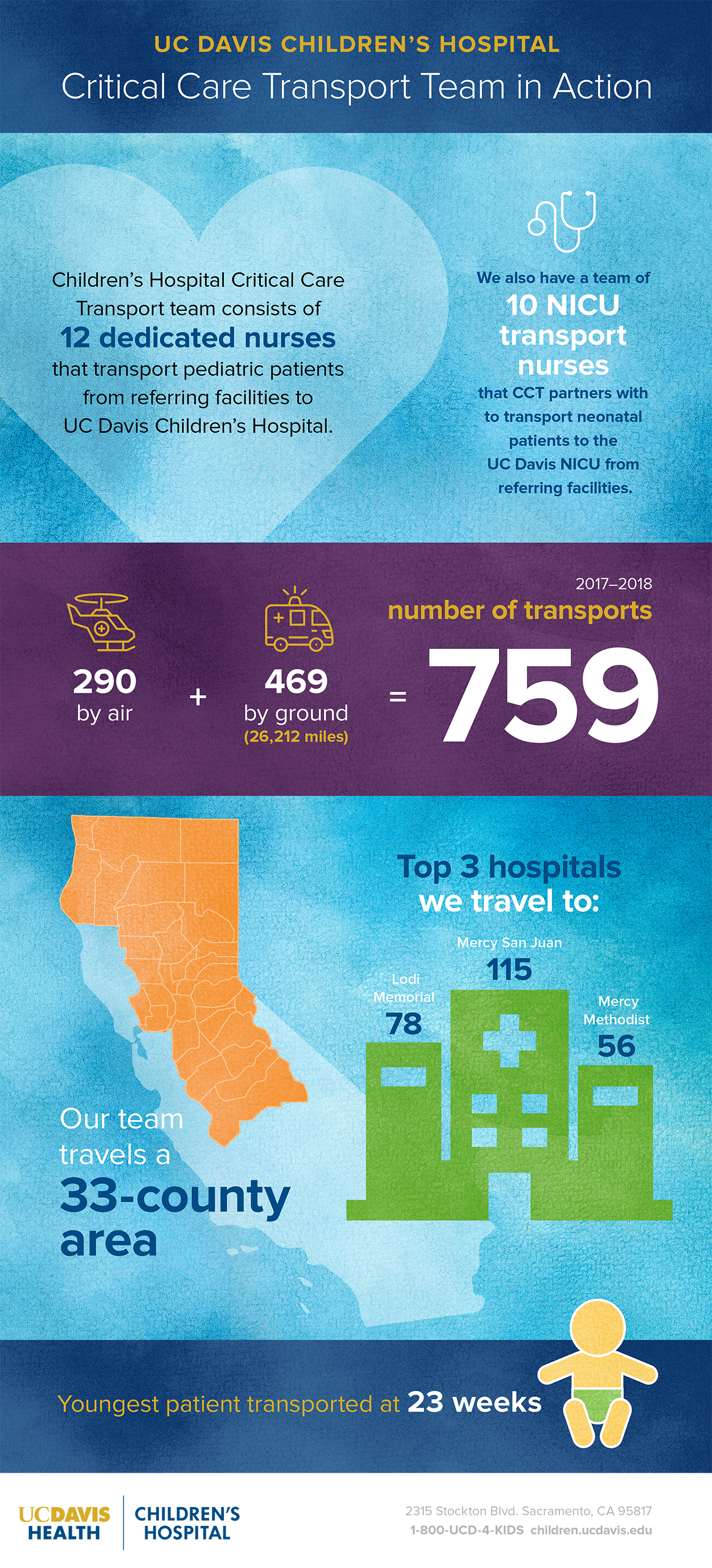 CH Transport Infographic-600pwide-final.jpg