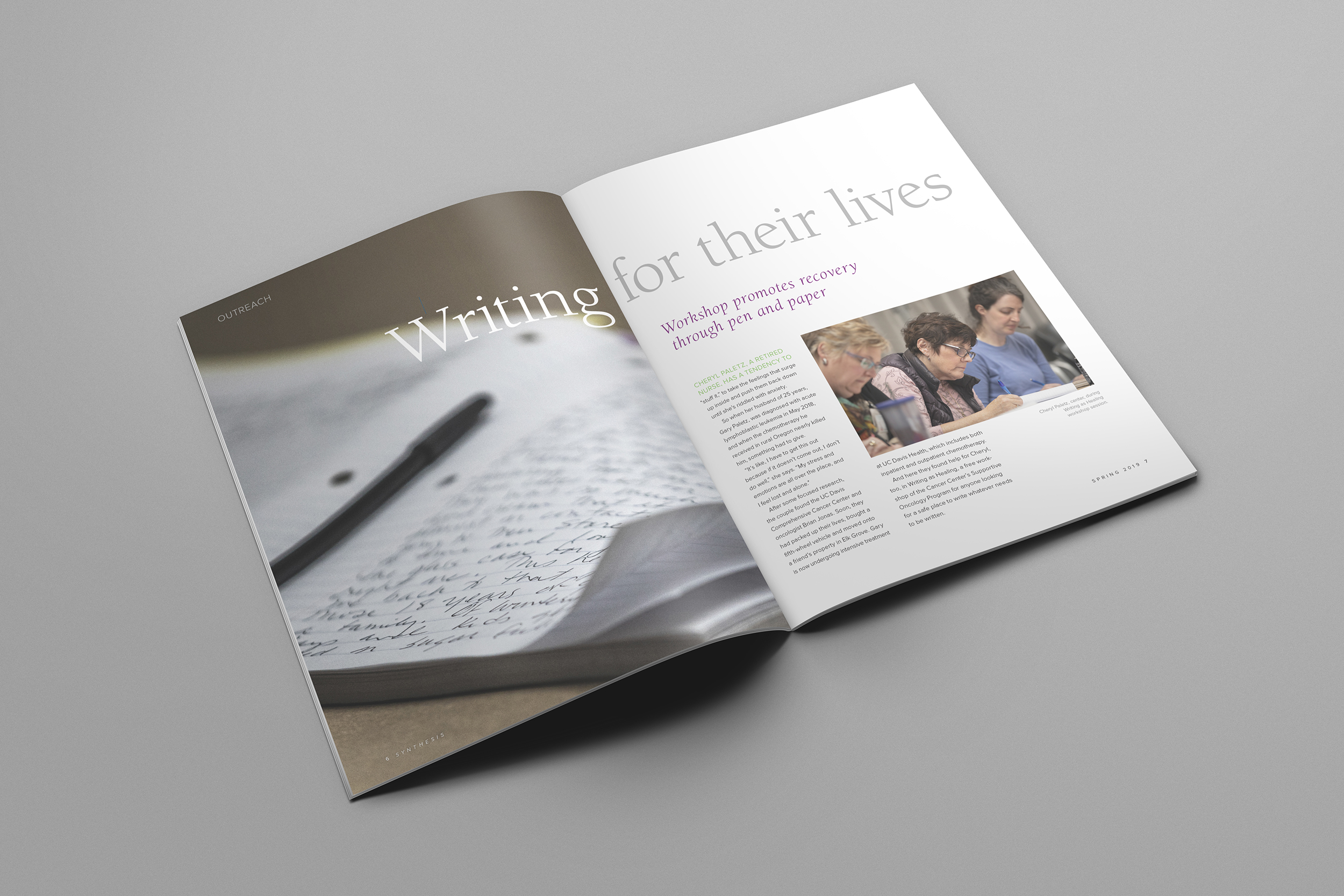 Synth_spread1magazine_mockup_perspective.jpg