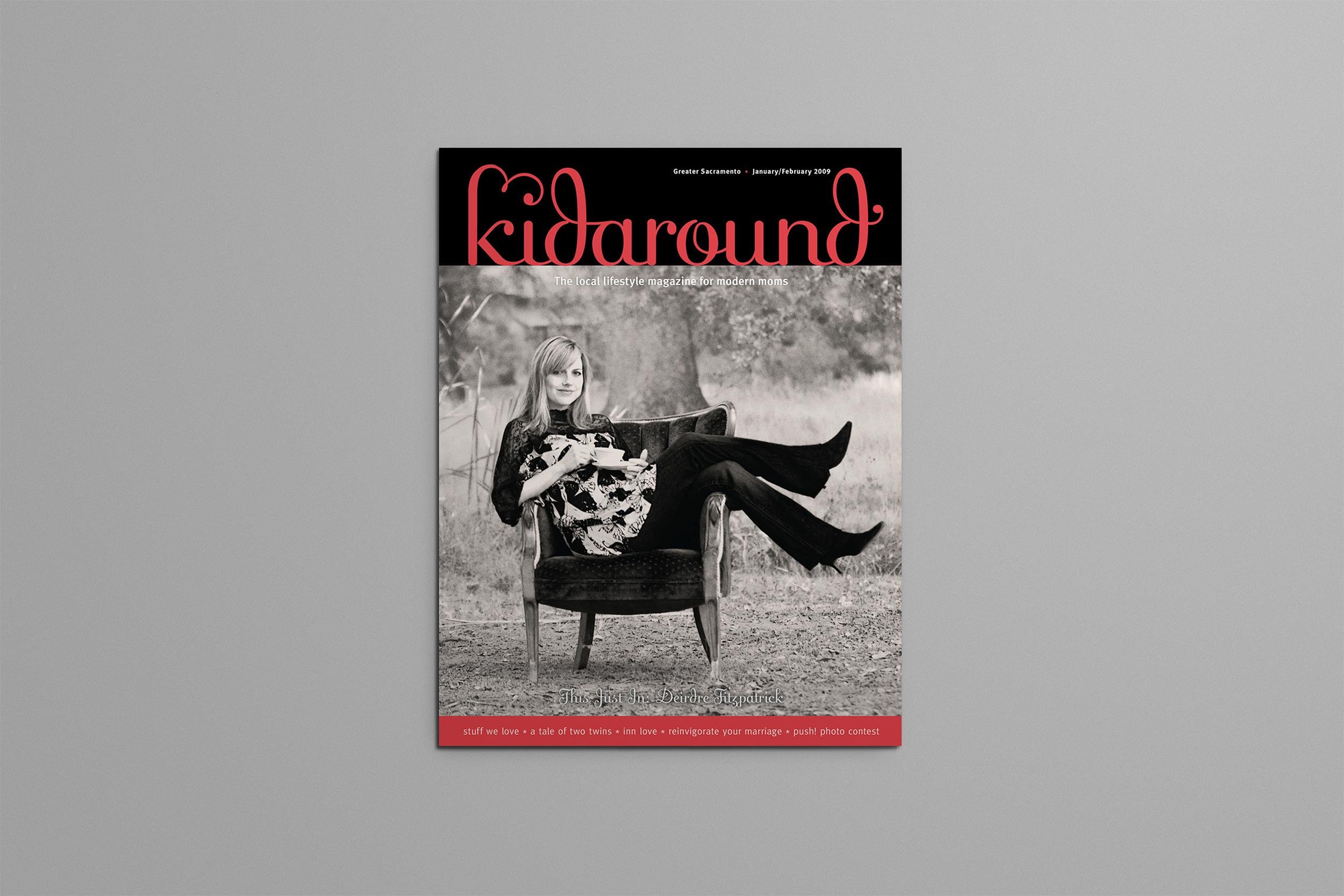 kidaroundcover.jpg