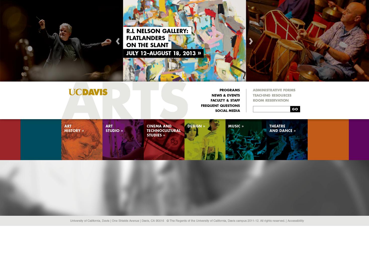 UCD.Arts.comp2.png
