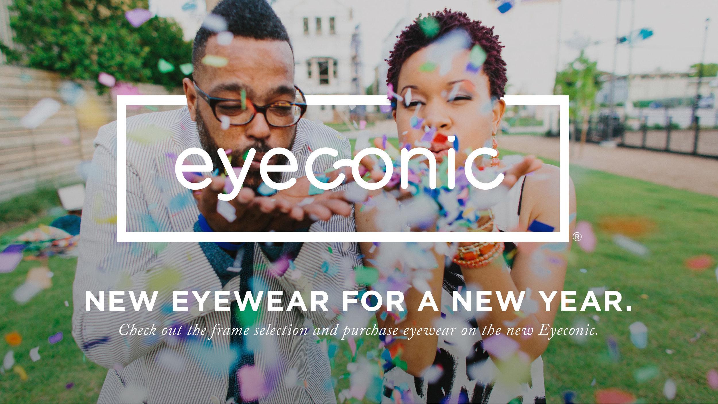 EyeconicRelaunch__digital_4.jpg