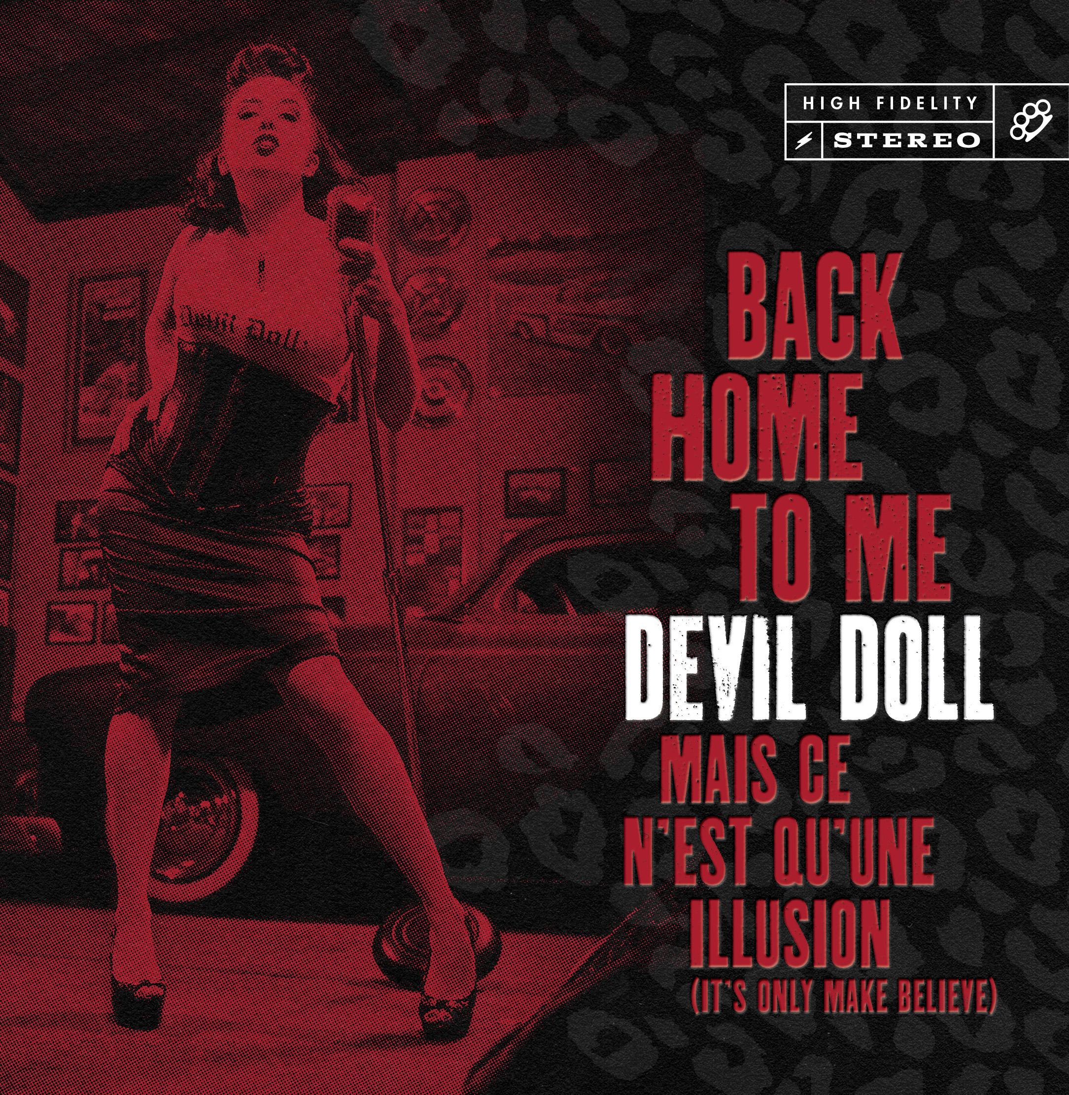 DevilDoll_7inJacket_front.jpg