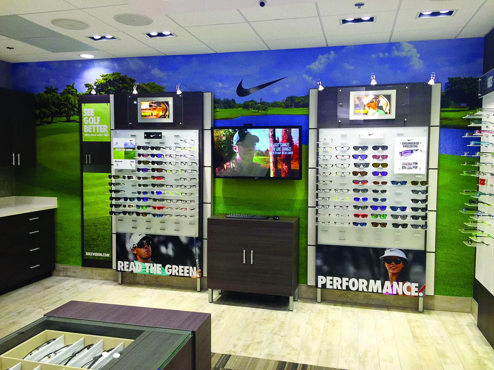NikeWall Finalweb.jpg