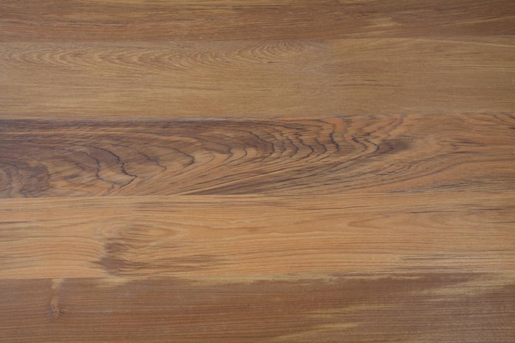 Burmese Teak Engineered Hardwood Flooring