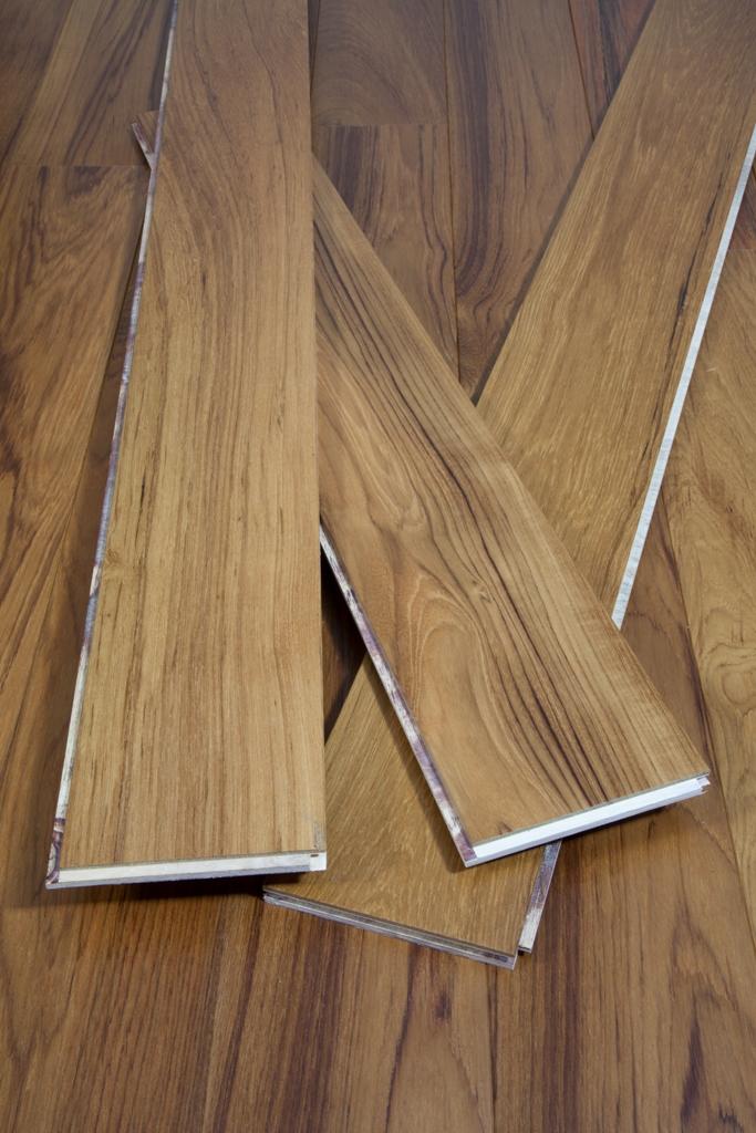 Burmese Teak Gallery Exotic Hardwood Flooring Lumber