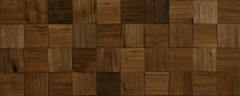 Magnum massive mosaic walnut american.JPG