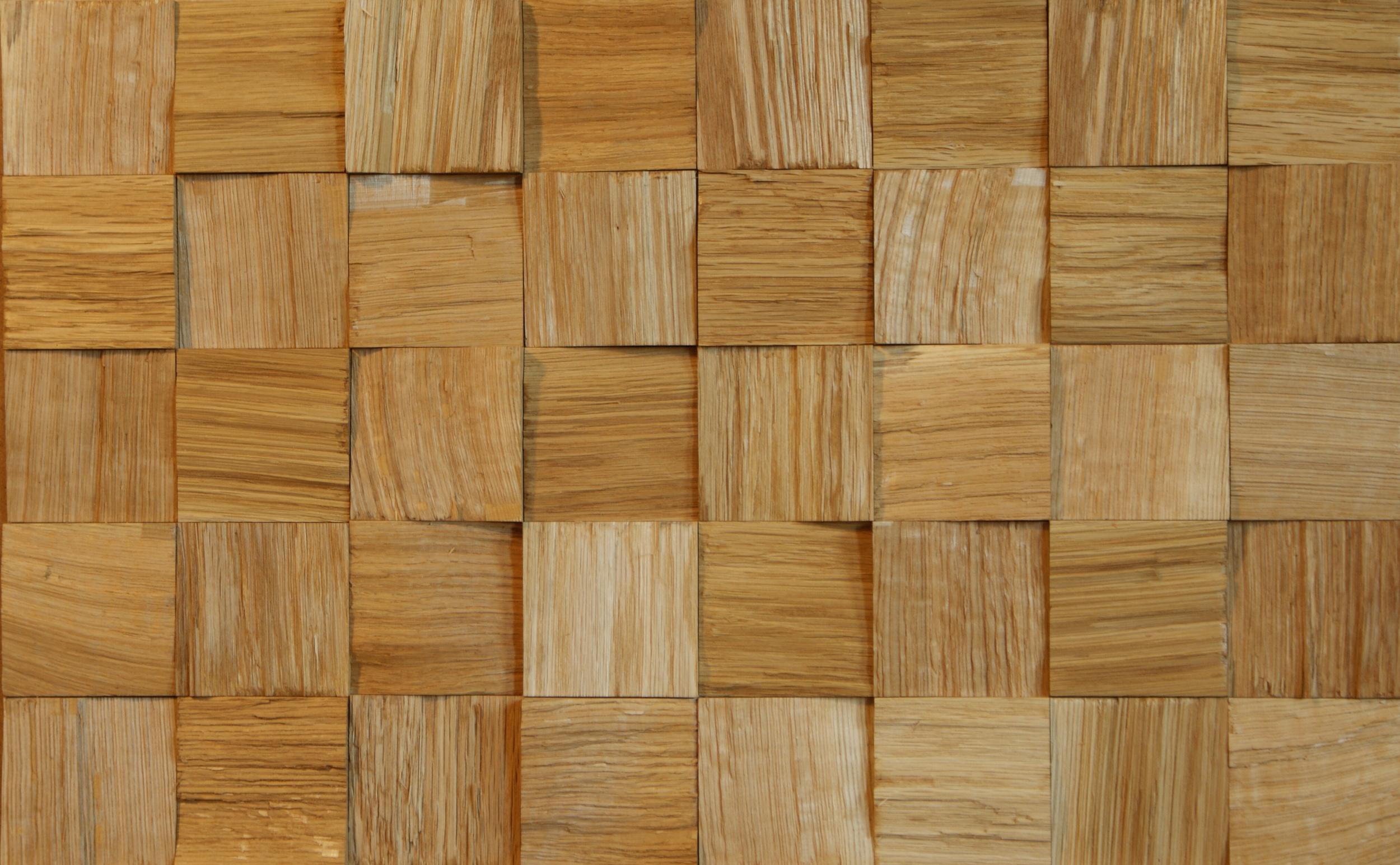 Magnum Oak massive mosaic nature oiled square.JPG