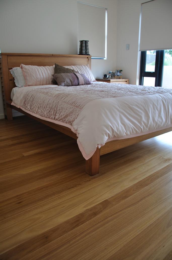 blackbutt-bedroom2-web.jpg