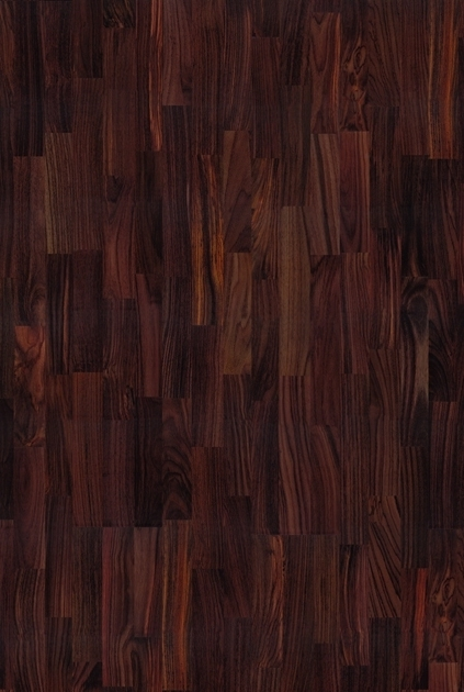 East Indian Rosewood