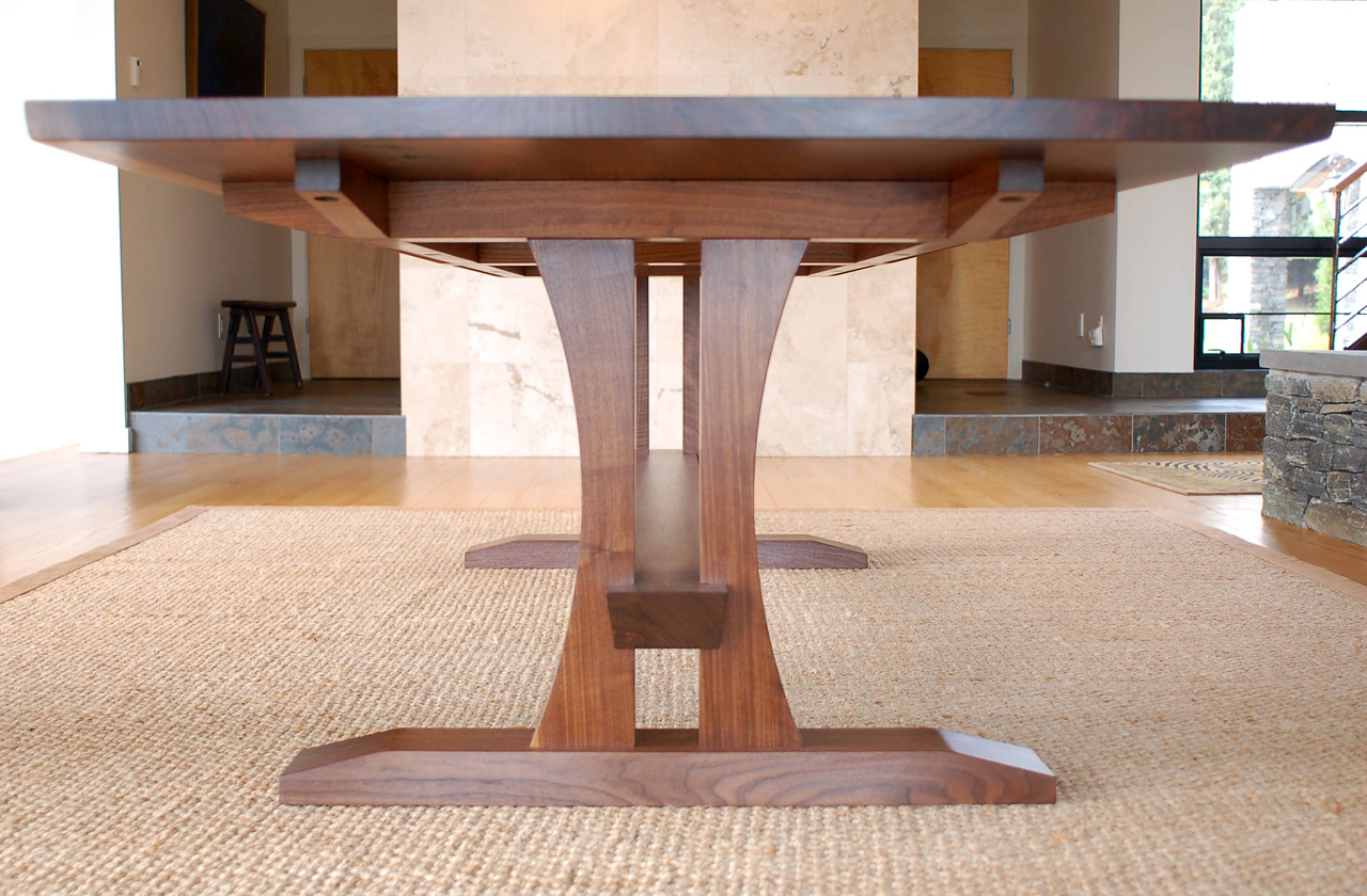 Howes table 2 for front page.jpg