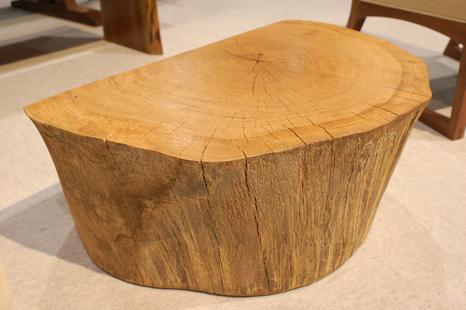 white oak stump.jpg