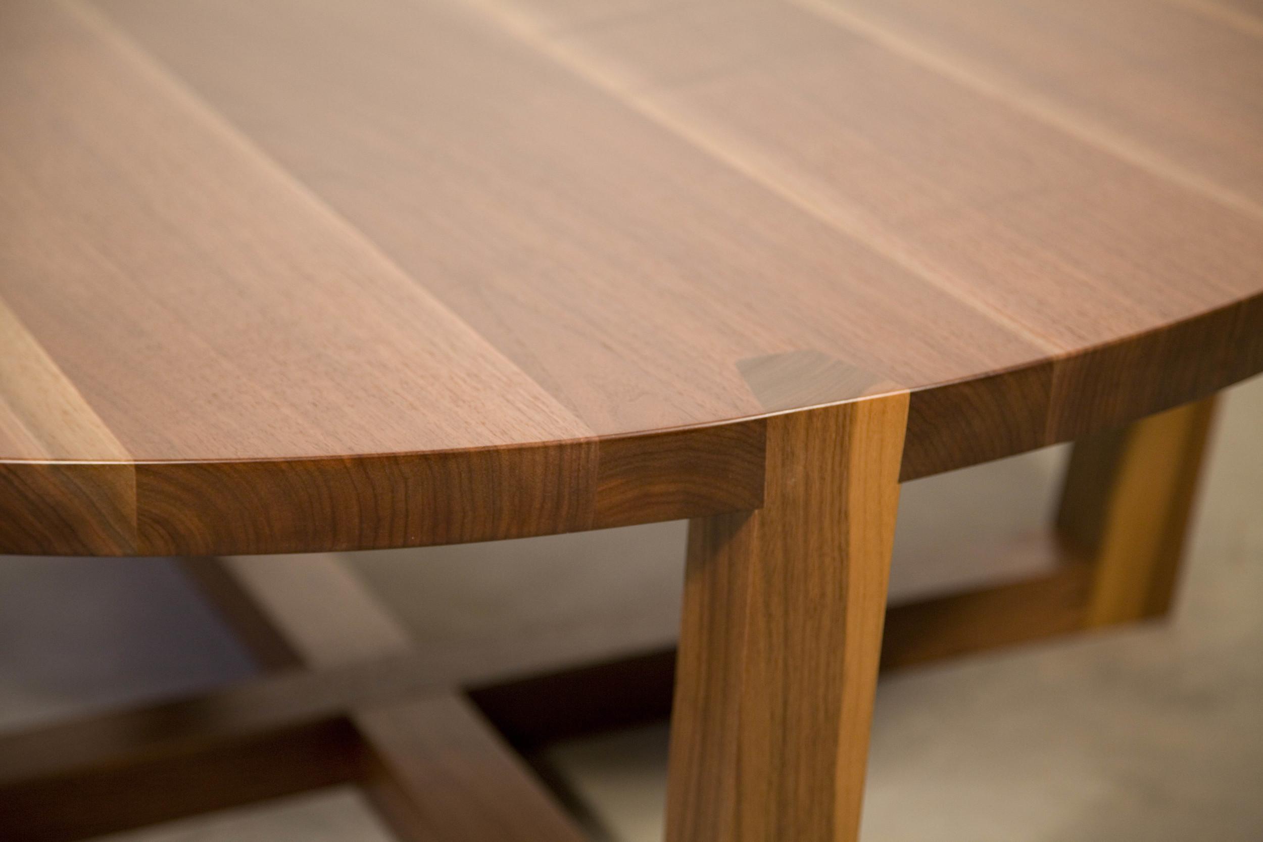 Family Table Detail.jpg