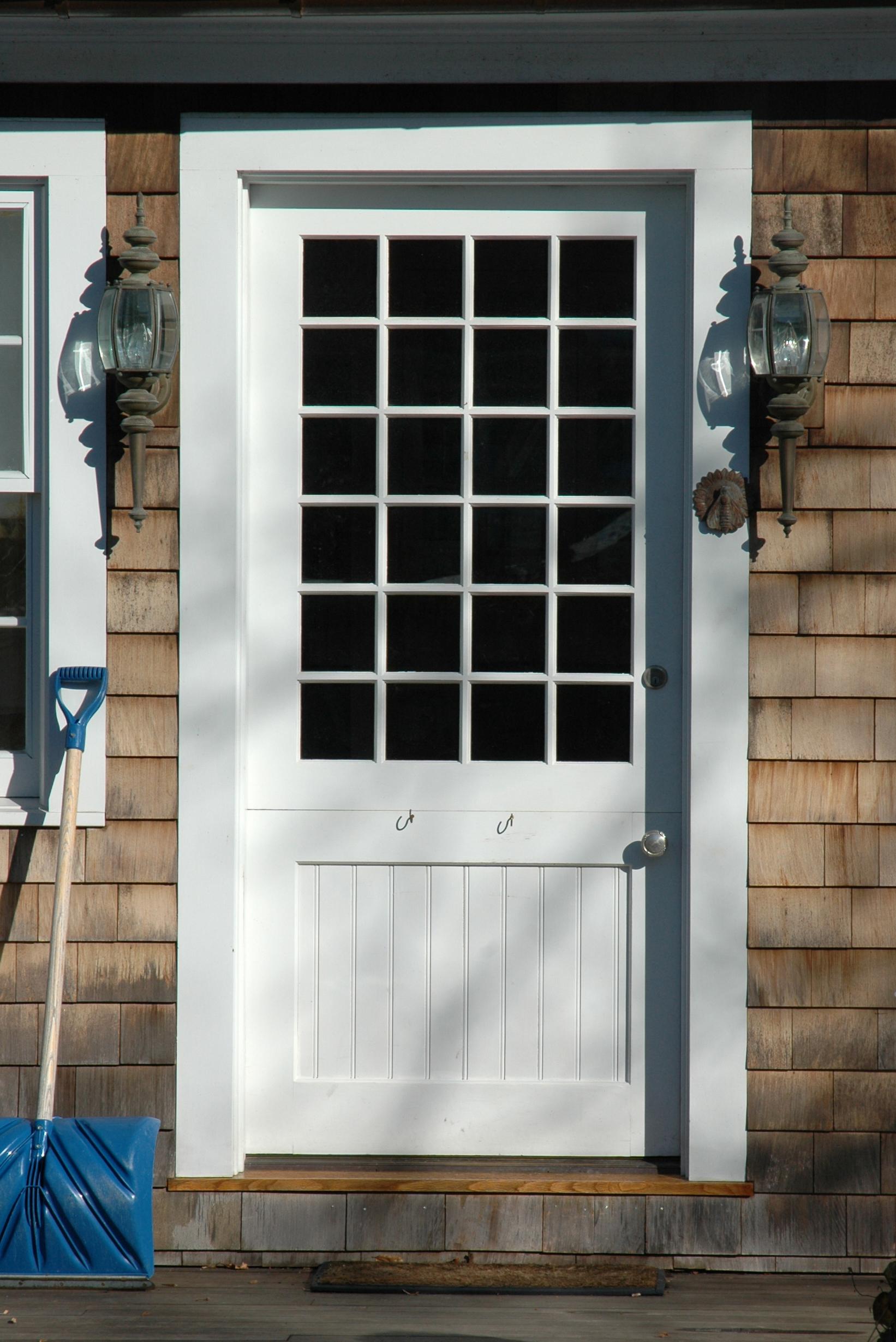lisa's door.JPG