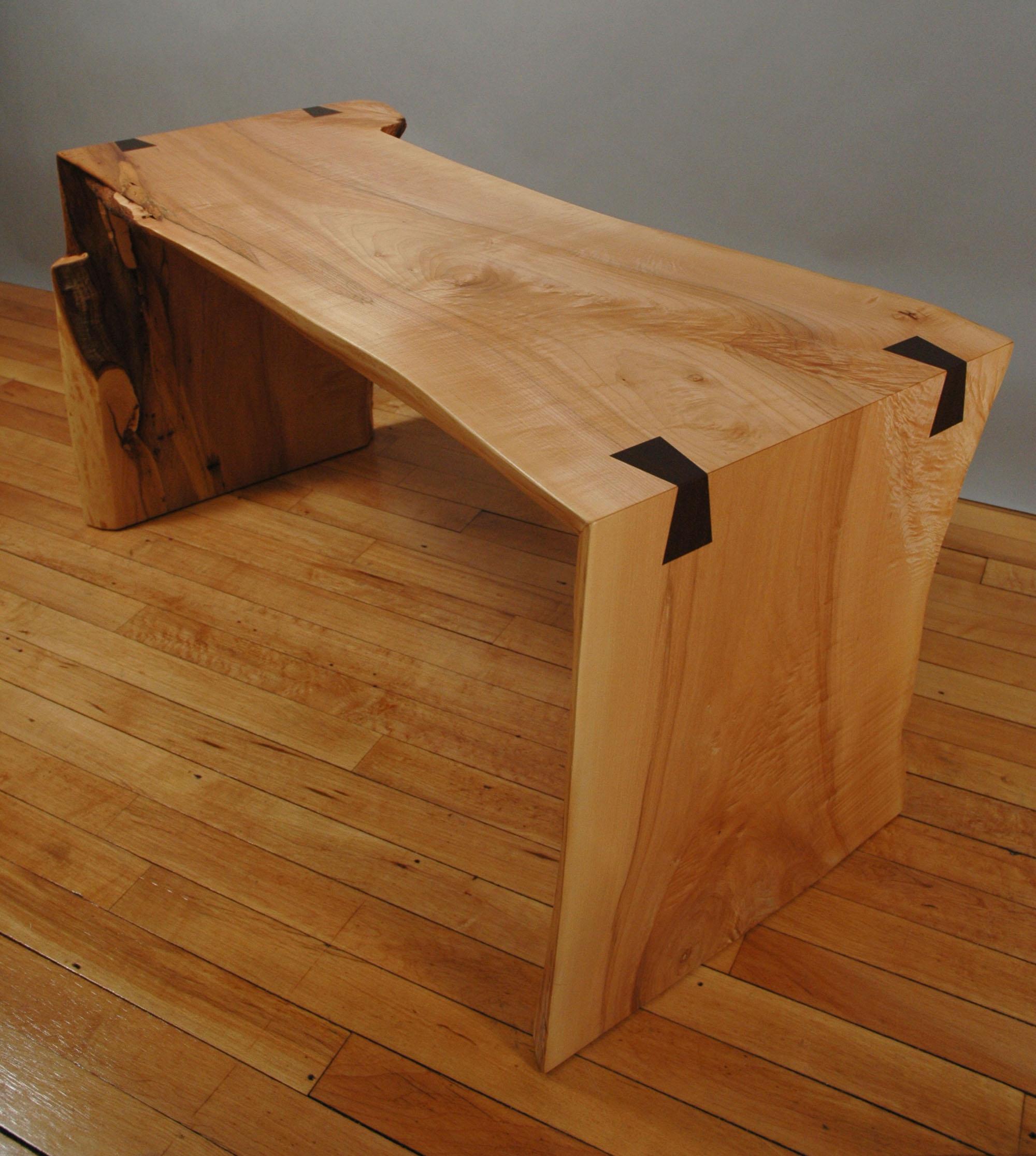 Maple bench1.jpg