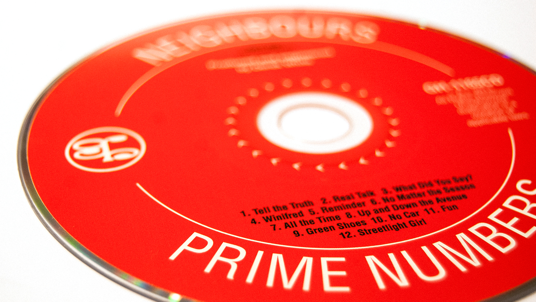 Prime4.jpg
